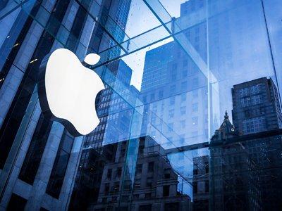 Еврокомиссия оштрафовала Apple на €13 млрд на основе данных Сената США