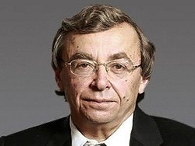 Евгений Ольховик