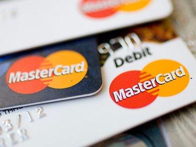 В Великобритании клиенты взыскивают с MasterCard рекордные $18,72 млрд