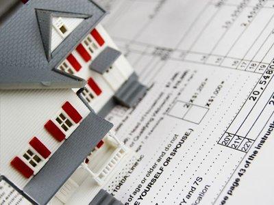 МЭР запретил поднимать выше рыночной кадастровую стоимость недвижимости