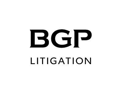 BGP Litigation открывает практику уголовно-правовой защиты бизнеса