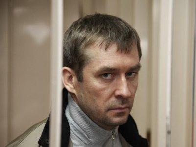 Полковник МВД Захарченко отказывается от сделки со следствием