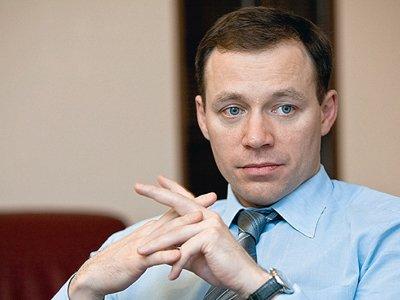 Следователи направили в прокуратуру дело экс-главы ВБРР Титова