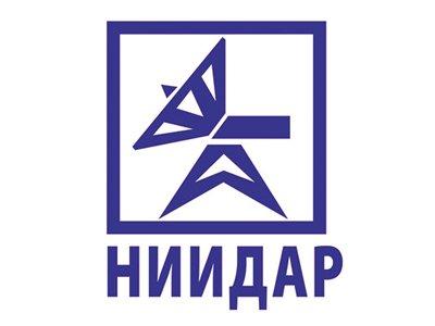 """ФАС выиграла спор по гособоронзаказу с """"внучкой"""" АФК """"Система"""""""