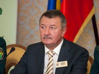 Медведев отправил в отставку первого замглавы ФТС Малинина