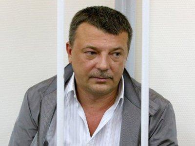 Приближенного Бастрыкина арестовали из-за пропажи материалов по делу Шакро