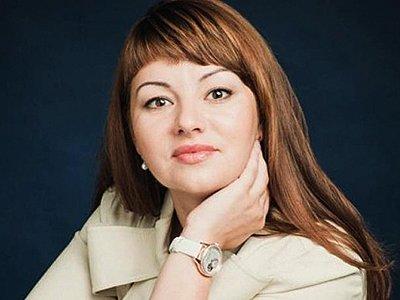 Адвокат с 15-летним стажем станет ульяновским бизнес-омбудсменом