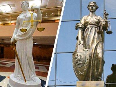 Верховный суд вынес частное определение четырем судьям Мосгорсуда