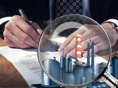Росимущество предлагает проводить приватизацию по заявкам инвесторов