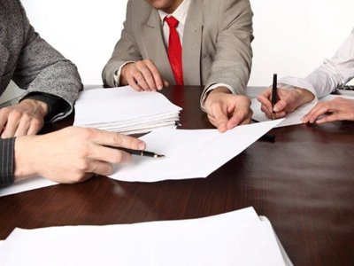 Уставные тонкости: как не запутаться в учредительных документах АО