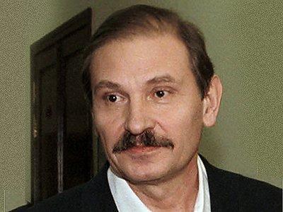 Обвинение просит 8 лет для экс-замгендиректора «Аэрофлота»