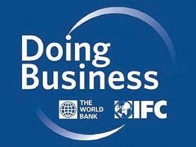 Суды, банкротства, разрешения: почему Россия упала в рейтинге Doing Business