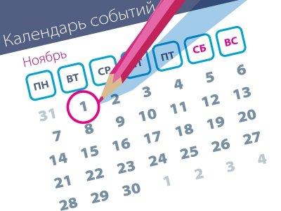 Важнейшие правовые темы в прессе - обзор СМИ за 01.11.2016