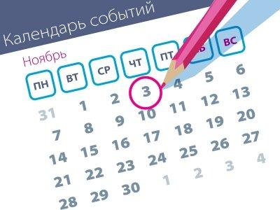 Важнейшие правовые темы в прессе – обзор СМИ (3.11)