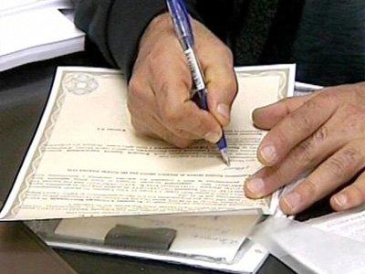 Верховный суд решил, можно ли компенсировать чужие расходы на своего юриста