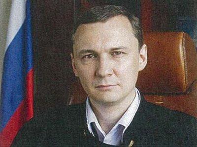 Павлюк Юрий Борисович