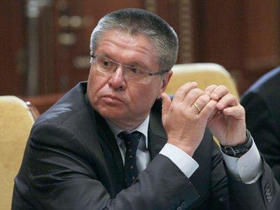 """Более половины россиян считают арест Улюкаева """"показательной акцией"""""""
