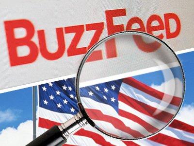 Расследование BuzzFeed: как созданная в США система навредила американскому правительству