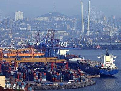 Верховный суд разделил пополам вину импортера и ФТС в таможенном споре