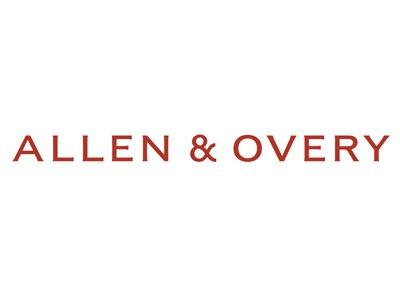 «Аллен энд Овери» окажет юридическую поддержку в выводе на новый уровень программы лизинга SSJ100