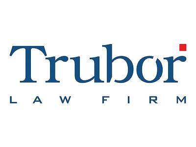 Партнеры ведущей российской юрфирмы открыли адвокатское бюро «Трубор»