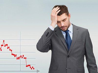 Сколько платить конкурсному управляющему при банкротстве