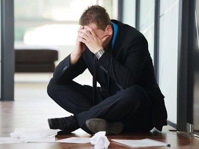 П. 5 ст. 334 ГК: ВС решил проблему залогового приоритета при банкротстве