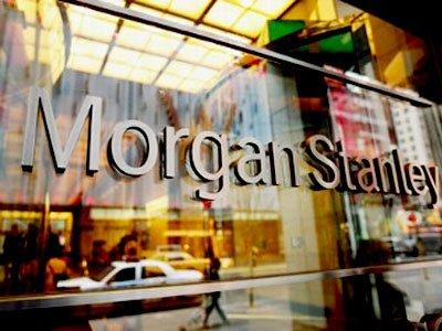 В США начинается судебное разбирательство поиску компании Олега Дерипаски кMorgan Stanley