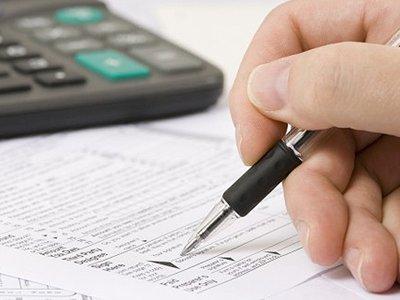 ВС разобрался, законно ли банки продают страховку при кредитовании