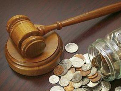 Громкие кейсы и последние тенденции: юристы обсудили банкротство