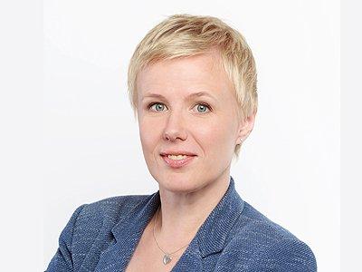 В Coca-Cola HBC Россия сменился директор по юридическим вопросам