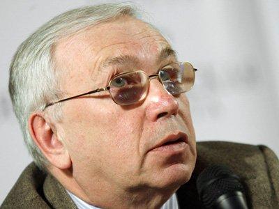 """Лукин потребовал проверки по """"неоправданно жестокому"""" избиению Орхана Зейналова при задержании"""