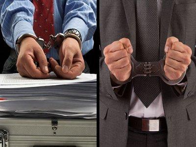"""Секреты защиты: юристы рассказали, как обезопасить бизнес от """"уголовки"""""""