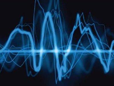 ВС: ущерб от скачков напряжения возместят энергетики