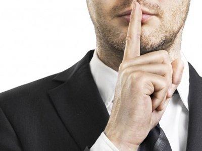 Нотариальная доверенность на право распоряжением расчетного счета между физ лицами
