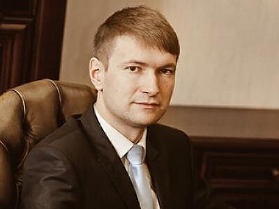 """Дмитрий Штукатуров: """"Честные юристы всегда будут в цене"""""""