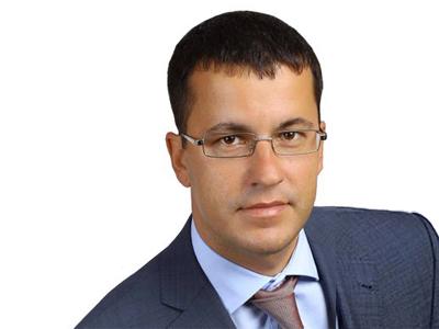 """Александр Забейда: """"Адвокат должен соответствовать требованиям рынка"""""""