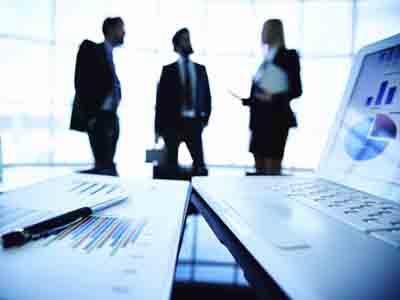 Уважение и неравенство: американские инхаусы рассказали о трендах корпоративных юристов