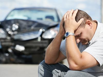 Краевой суд обобщил практику по дорожным преступлениям