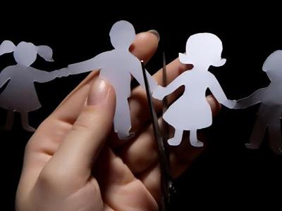 Кто заплатит за развод: ВС рассказал, как делить имущество