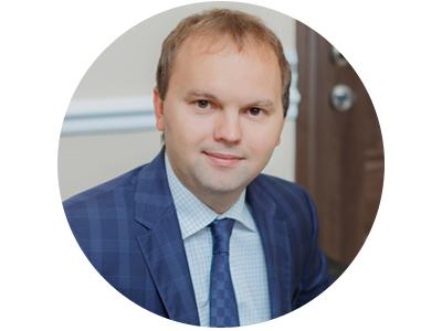 """""""Право справедливости"""" в российском арбитраже"""