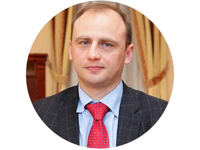 """""""Роснефть"""" против """"Системы"""": Принцип вины или деловое суждение"""