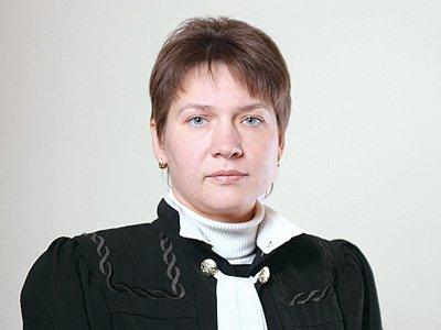Светлана Белицкая