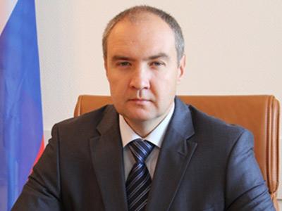 Рожков Дмитрий Геннадьевич