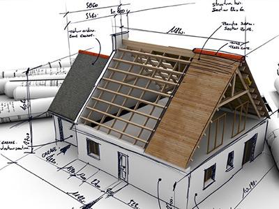 ВС разрешил залог незарегистрированной недвижимости