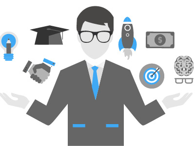 Идеальный клиент для юриста: как он выглядит