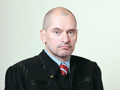 Гречишкин Андрей Анатольевич