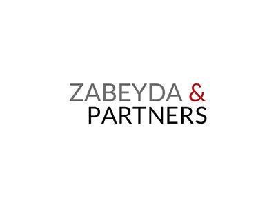 Чат-бот АБ «Забейда и партнеры» поможет избежать ошибок во время обыска