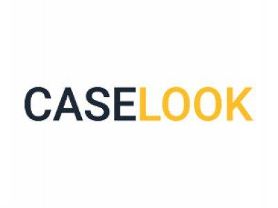 10 подборок практики от ведущих юристов: новый инструмент в Caselook