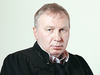 Дербенев Александр Алексеевич